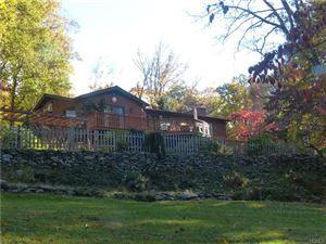 Photo of 8 Oak Tree Drive, Cornwall, NY 12518 (MLS # 4855744)