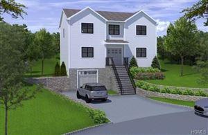 Photo of 39 Spencer Drive, New Rochelle, NY 10801 (MLS # 5118744)