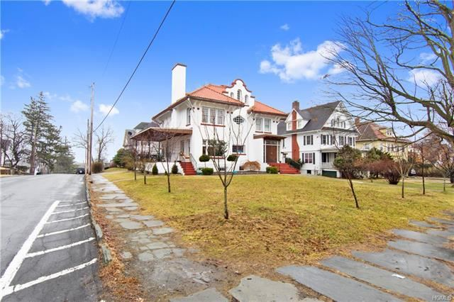 Photo of 96 Highland Avenue, Middletown, NY 10940 (MLS # 6014744)