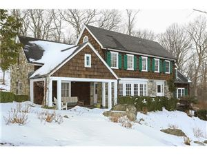 Photo of 857 Golf Ridge Road, Carmel, NY 10512 (MLS # 4800745)