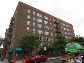 Photo of 1332 Metropolitan Avenue, Bronx, NY 10462 (MLS # 4802745)
