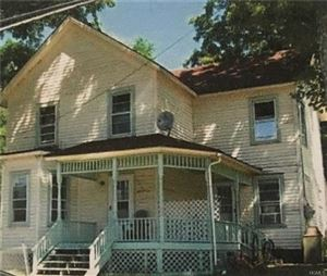 Photo of 544 Old Route 17, Livingston Manor, NY 12758 (MLS # 4846745)