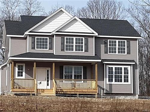 Photo of Lot #1 Connors Road, Middletown, NY 10940 (MLS # 4855745)