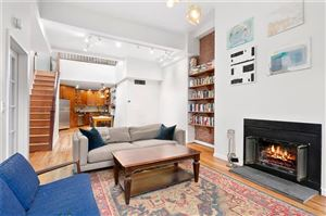 Photo of 113 Sterling #5, Brooklyn, NY 11217 (MLS # 4921745)