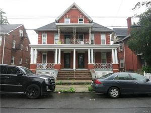 Photo of 105 North High Street, Mount Vernon, NY 10550 (MLS # 4959745)