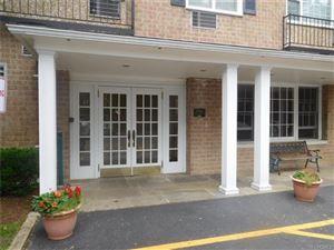 Photo of 2 Consulate Drive #1C, Tuckahoe, NY 10707 (MLS # 4966745)