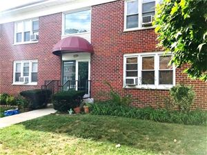 Photo of 7 Wainwright Avenue #2B, Yonkers, NY 10710 (MLS # 4745746)