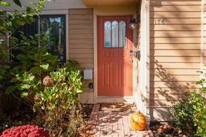 Photo of 176 Ivy Hill Crescent, Rye Brook, NY 10573 (MLS # 5105746)