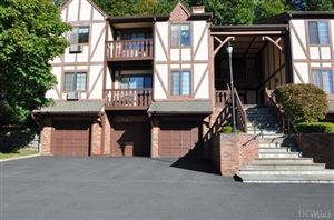 Photo of 111 Foxwood Circle, Mount Kisco, NY 10549 (MLS # 5118746)