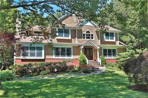 Photo of 6 Evan Place, Armonk, NY 10504 (MLS # 4966747)