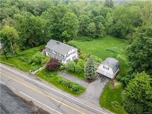 Photo of 4041 Route 52, Holmes, NY 12531 (MLS # 5048747)