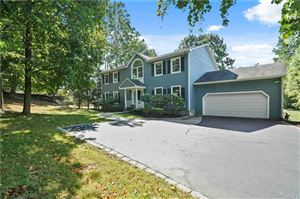 Photo of 7A Western Drive, Ardsley, NY 10502 (MLS # 5093747)
