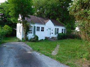 Photo of 226 Cherry Road, Yorktown Heights, NY 10598 (MLS # 4726748)