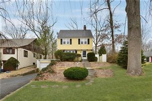 Photo of 25 Hewitt Avenue, White Plains, NY 10605 (MLS # 4805748)