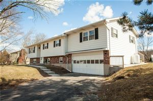 Photo of 33 Robinn Drive, Middletown, NY 10940 (MLS # 4809748)