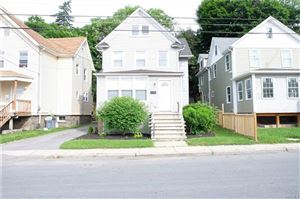 Photo of 306 North Street, Middletown, NY 10940 (MLS # 4826748)