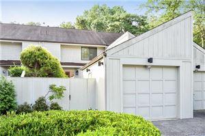 Photo of 39 Pineridge Road, Larchmont, NY 10538 (MLS # 4842748)