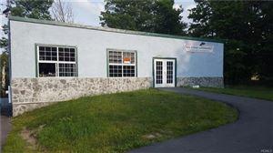 Photo of 5092 South Fallsburg Main Street, Fallsburg, NY 12733 (MLS # 4852748)