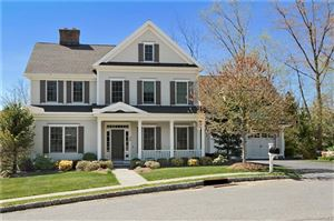 Photo of 26 Cider Mill Circle, Armonk, NY 10504 (MLS # 4926748)