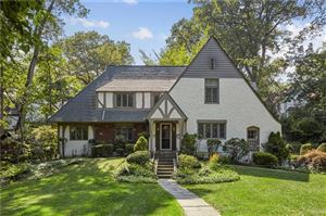 Photo of 103 Aviemore Drive, New Rochelle, NY 10804 (MLS # 4959748)
