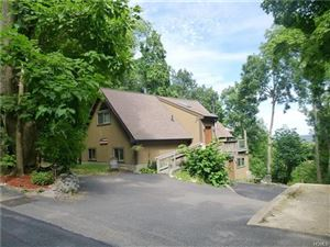 Photo of 65 Old Turnpike Road, Bloomingburg, NY 12721 (MLS # 4981748)
