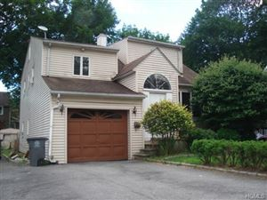 Photo of 15 Ridgeway, White Plains, NY 10605 (MLS # 4982748)