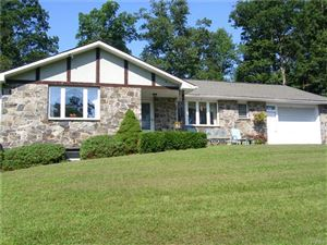 Photo of 99 Mail Road, Barryville, NY 12719 (MLS # 4841749)