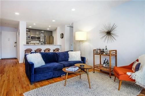Photo of 377 Westchester Avenue #6C, Port Chester, NY 10573 (MLS # 5127749)