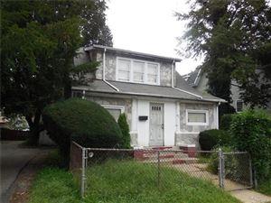 Photo of 573 East 3rd Street, Mount Vernon, NY 10553 (MLS # 4852750)