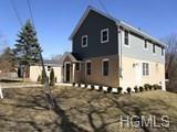 Photo of 156 Weeds Mill Road, Highland, NY 12528 (MLS # 4902750)