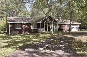 Photo of 944 West Kaisertown Road, Montgomery, NY 12549 (MLS # 5061750)