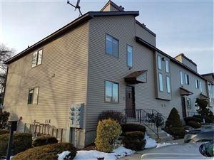 Photo of 135 West Nyack Road #48, Nanuet, NY 10954 (MLS # 4908751)