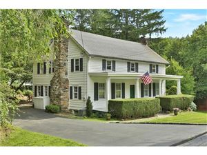 Photo of 82 Cox Avenue, Armonk, NY 10504 (MLS # 4735752)