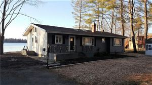 Photo of 157 Winston Drive, Monticello, NY 12701 (MLS # 4810752)