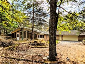 Photo of 125 Mapes Road, Barryville, NY 12719 (MLS # 5096752)