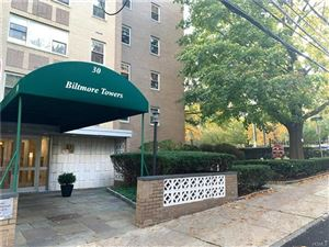Photo of 30 Lake Street #1E, White Plains, NY 10603 (MLS # 5118752)