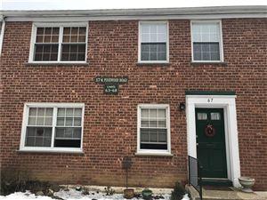Photo of 174 Pinewood Road, Hartsdale, NY 10530 (MLS # 4806754)