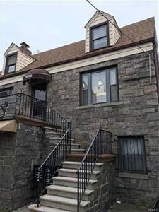 Photo of 1938 Williamsbridge Road, Bronx, NY 10461 (MLS # 4935754)