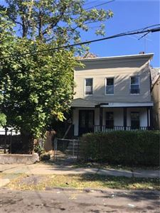 Photo of 505 South 7th Avenue, Mount Vernon, NY 10550 (MLS # 5096754)