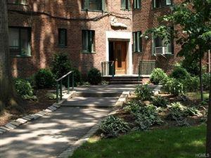 Photo of 2150 East Tremont Avenue, Bronx, NY 10462 (MLS # 4822755)