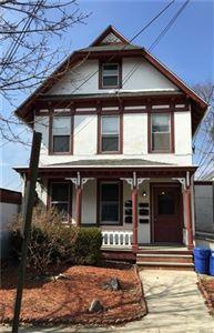 Photo of 15 North Buckhout Street #2, Irvington, NY 10533 (MLS # 4959755)