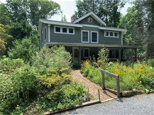 Photo of 382 Route 9d, Garrison, NY 10524 (MLS # 5009756)
