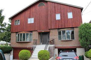 Photo of 35 6th Street, Pelham, NY 10803 (MLS # 5054756)