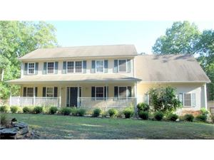 Photo of 304 White Bridge Road, Middletown, NY 10940 (MLS # 4749757)