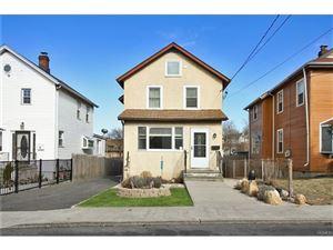 Photo of 3 Garibaldi Place, Rye Brook, NY 10573 (MLS # 4801757)