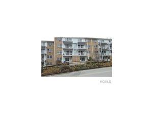 Photo of 1840 Crompond Road, Peekskill, NY 10566 (MLS # 4802757)