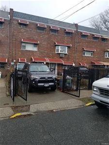 Photo of 3627 De Reimer Avenue, Bronx, NY 10466 (MLS # 4812757)