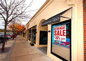 Photo of 435 Mamaroneck Avenue, Mamaroneck, NY 10543 (MLS # 5115757)