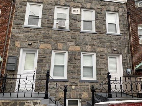 Photo of 31 Purdy Street, Harrison, NY 10528 (MLS # 6019757)