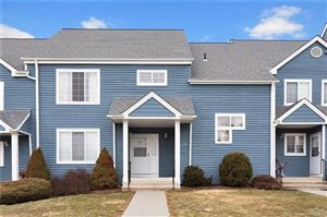 Photo of 204 Sheffield Court, Brewster, NY 10509 (MLS # 4802758)